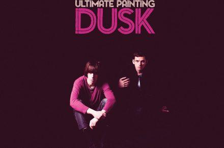Ultimate Painting: Dusk