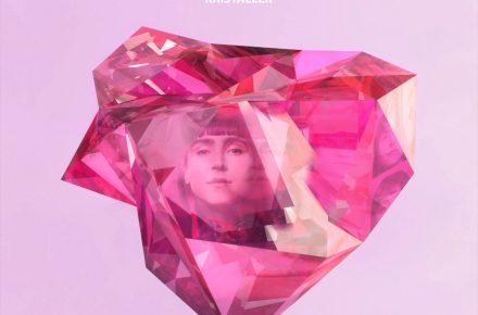 Laleh: Kristaller