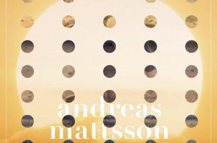 Andreas Mattsson: Solnedgången