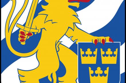 Göteborg, spellistan