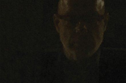 Brian Eno: Reflection
