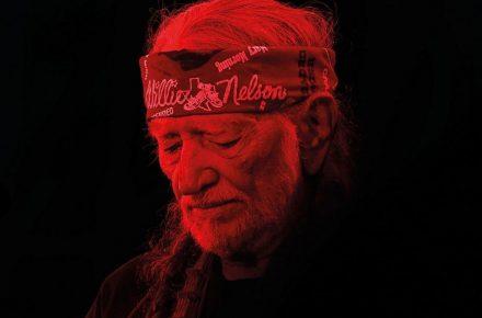 Willie Nelson: God's Problem Child