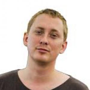 Henrik Svensson