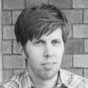 Jens Karlsson Vukovich