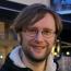 Johan Jacobsson Franzén