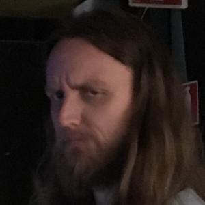 Daniel Josefsson