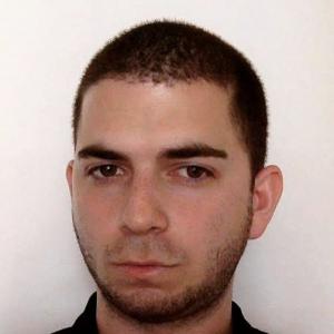 Hateff Mousaviyan