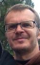 PM Jönsson