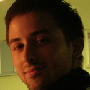 Niklas Elmér