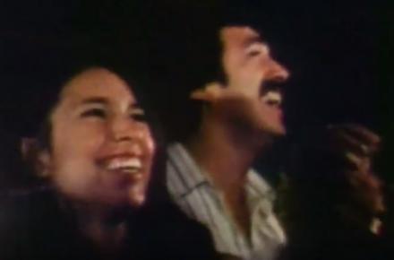 Musikdokumentärtips: Latin Music USA