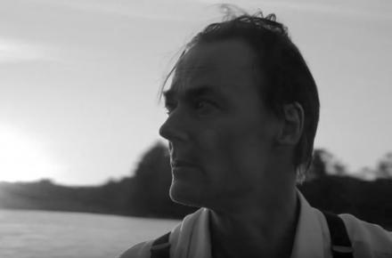 Tio videor just nu: The War On Drugs, Mattias Alkberg med flera