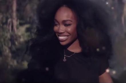 Tio videor just nu: SZA, Kendrick Lamar med flera