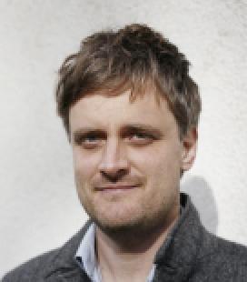 Emil Arvidson
