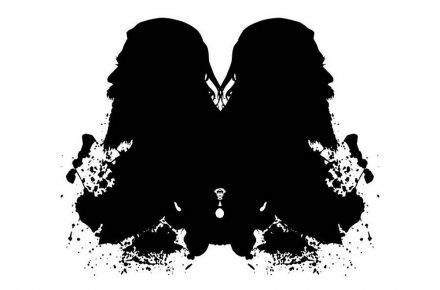 The White Buffalo: Darkest Darks, Lightest Lights