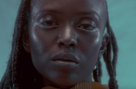 Tio videor just nu: Kelela, Björk med flera
