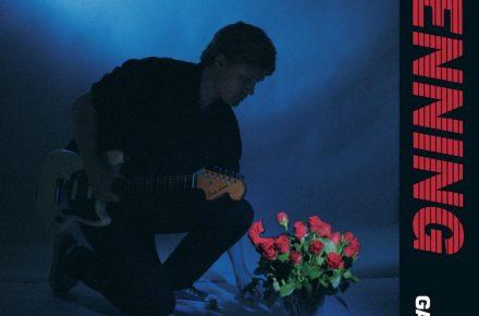 Henning: Galileo + Victor Furbacken: II EPs –The River/In the Rain