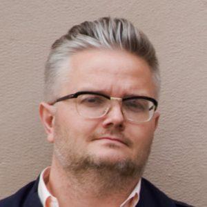 Jan Gradvall