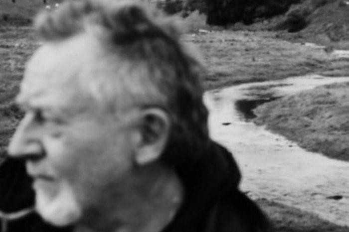 Ulf Lundell: Skisser