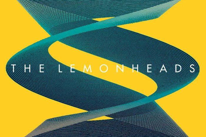 The Lemonheads: Varshons II