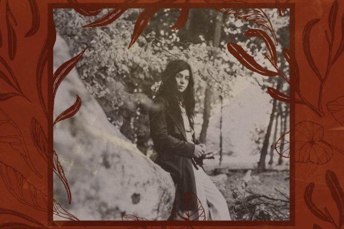 Vilma Flood: Moodswinger
