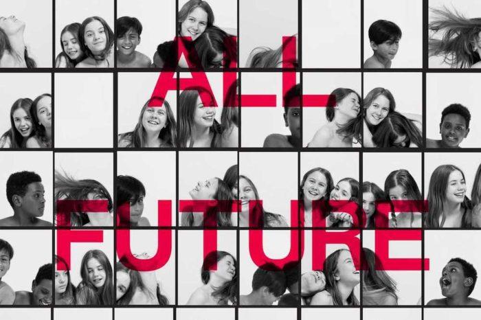 Deportees: All Future