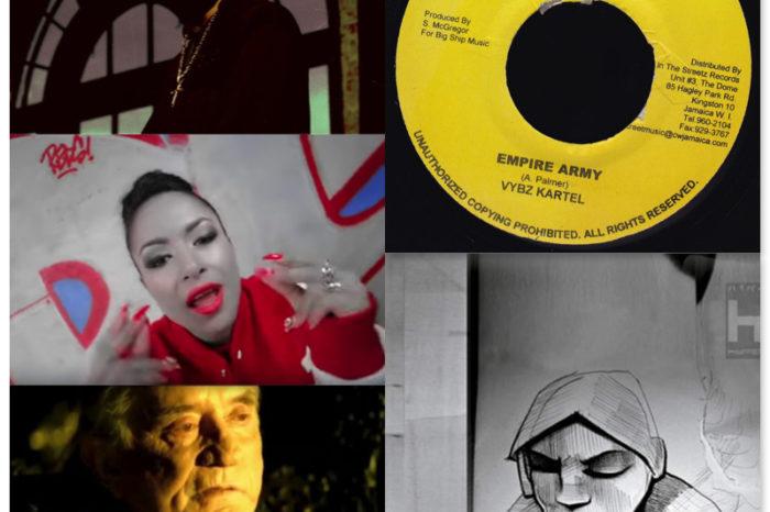 Marimba Roney & tjugohundratalets bästa låtar