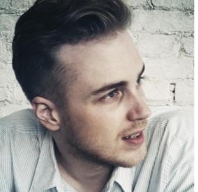 Tobias Norström