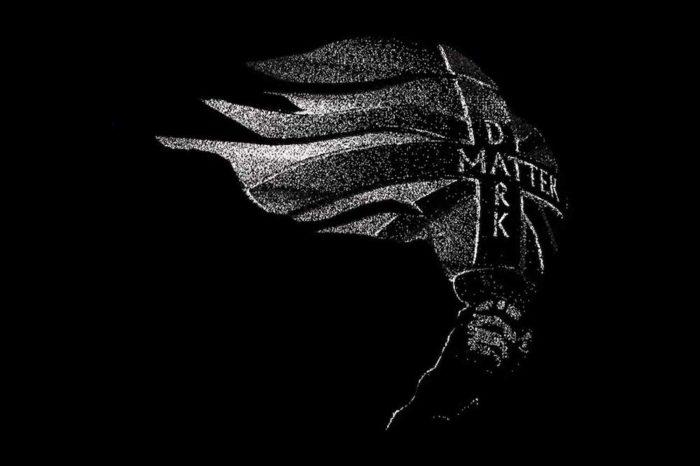 Moses Boyd: Dark Matter