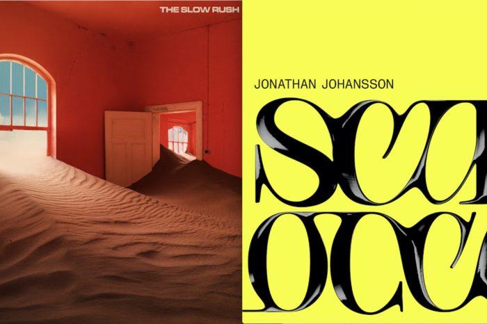 Tame Impala: The Slow Rush + Jonathan Johansson: Scirocco
