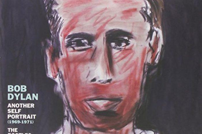 ARKIVRECENSION Bob Dylan: Another Self Portrait (1969–1971) - The Bootleg Series vol. 10