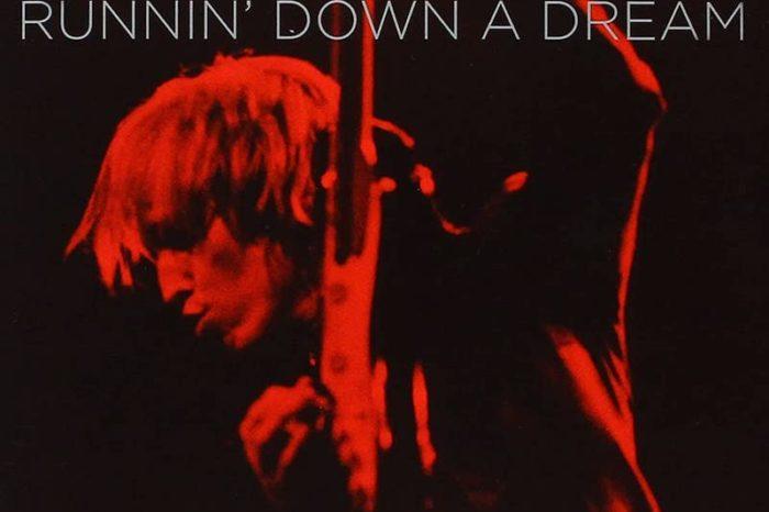ARKIVRECENSION Tom Petty and the Heartbreakers: Runnin' Down a Dream [DVD/CD]
