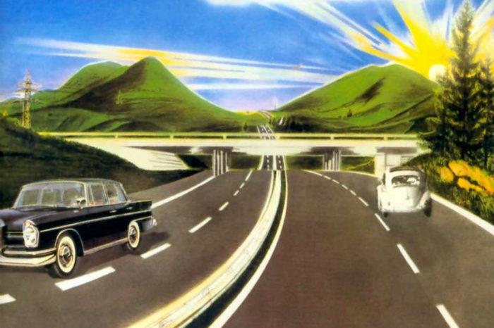 ARKIVRECENSION Kraftwerk: Autobahn + Radio-Activity + Trans-Europe Express + The Man Machine + Computer World + Techno Pop + The Mix + Tour de France Soundtracks